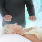 Reiki Energy Healing Benefits