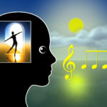 What Is Reiki Healing Music?