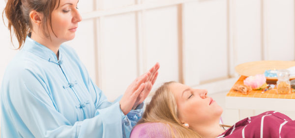 The Importance Of Reiki Emotional Healing
