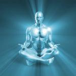 Reiki Spiritual Healing