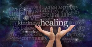 Understanding Reiki Healing And Benefits